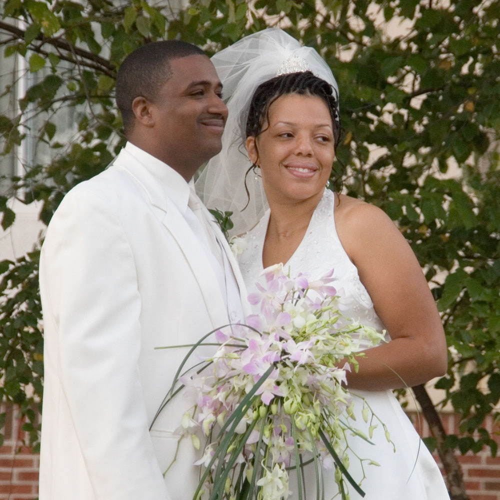 2007-09-29 Renee & Derek Boyd.jpg