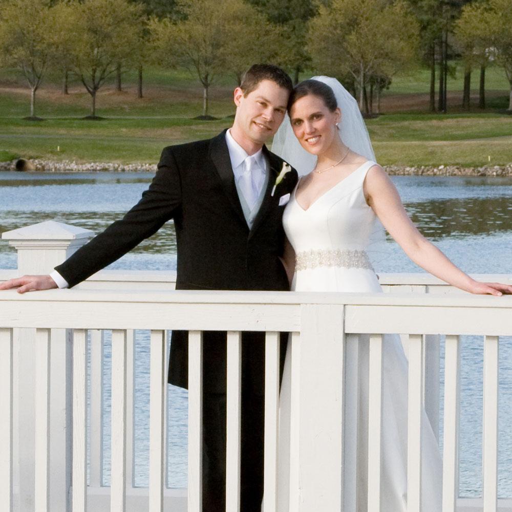 2009-04-18 Carrie & Jason Schymanski.jpg