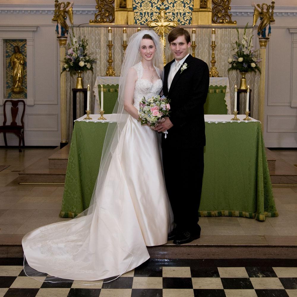 2010-06-19 Amy & David Stallings.jpg
