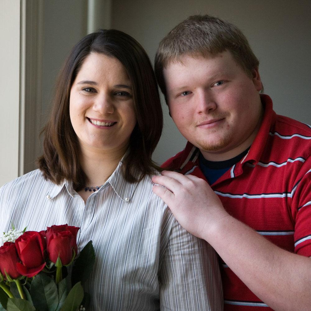 2011-06-16 Elizabeth & Justin Mullins.jpg