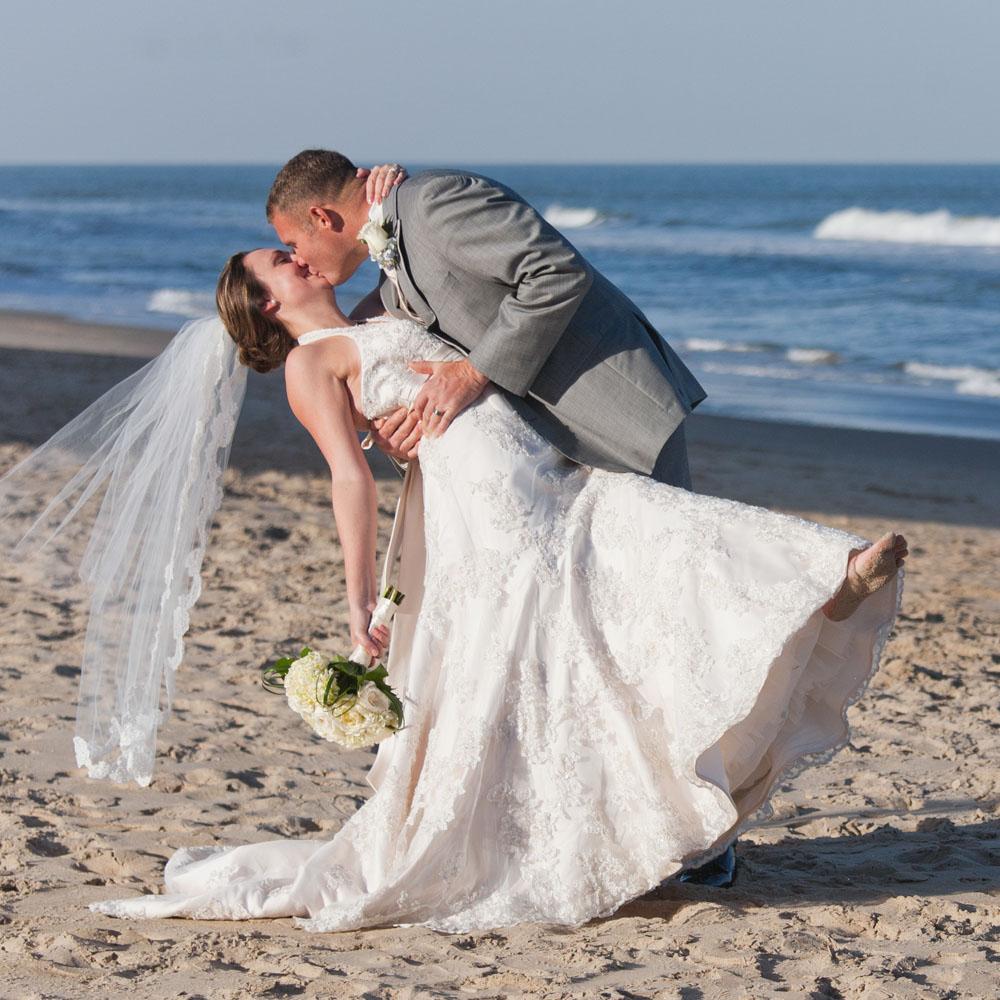 2012-10-20 Kristi & Jonathan Gano.jpg