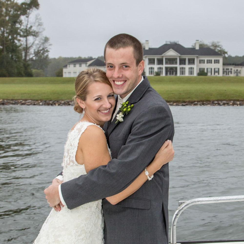 2013-10-12 Emily & Ben Doerman.jpg