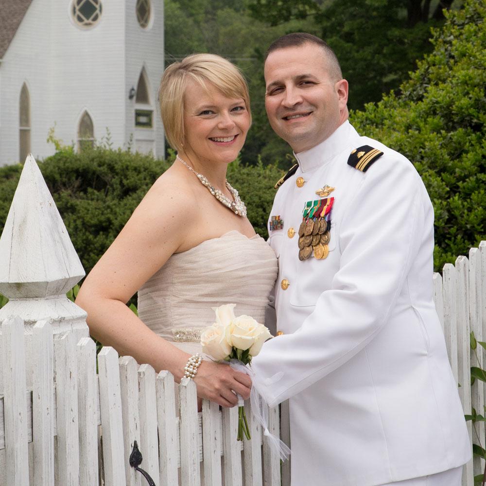 2014-05-14 Laura & Trevor Letchworth.jpg