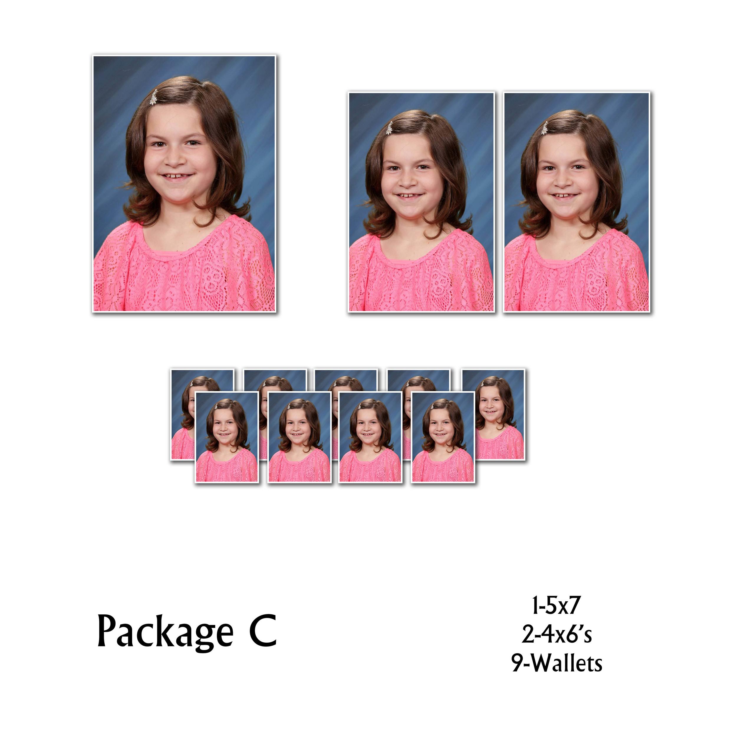 Package C.jpg