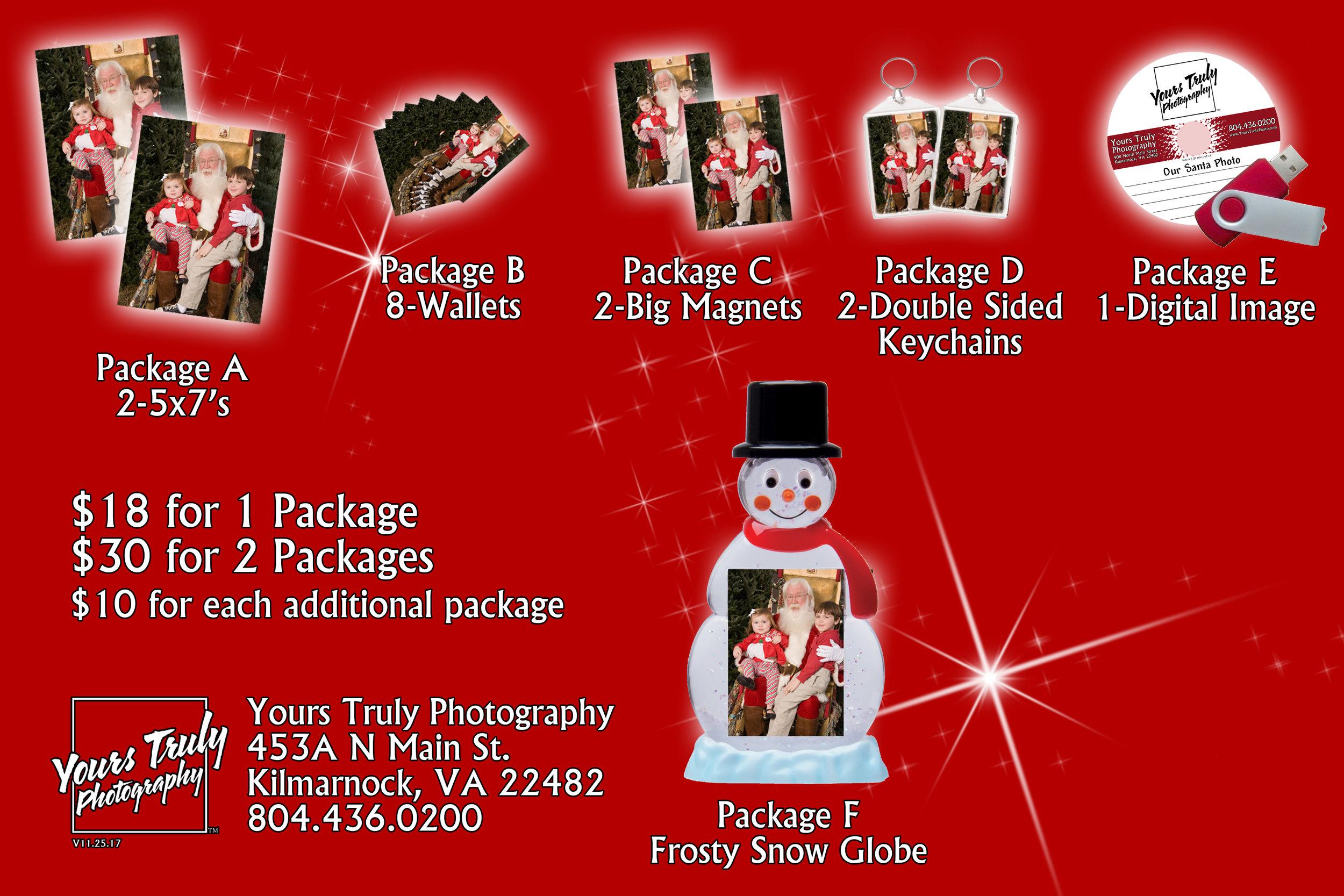 Santa Sales 8x12.jpg