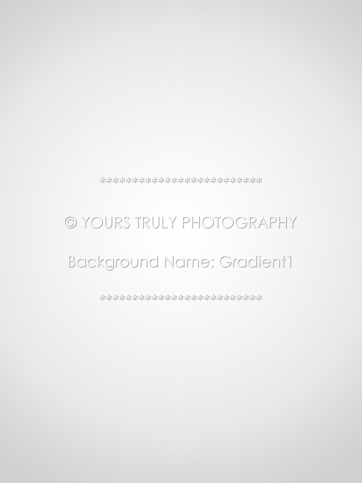 Gradient1.jpg