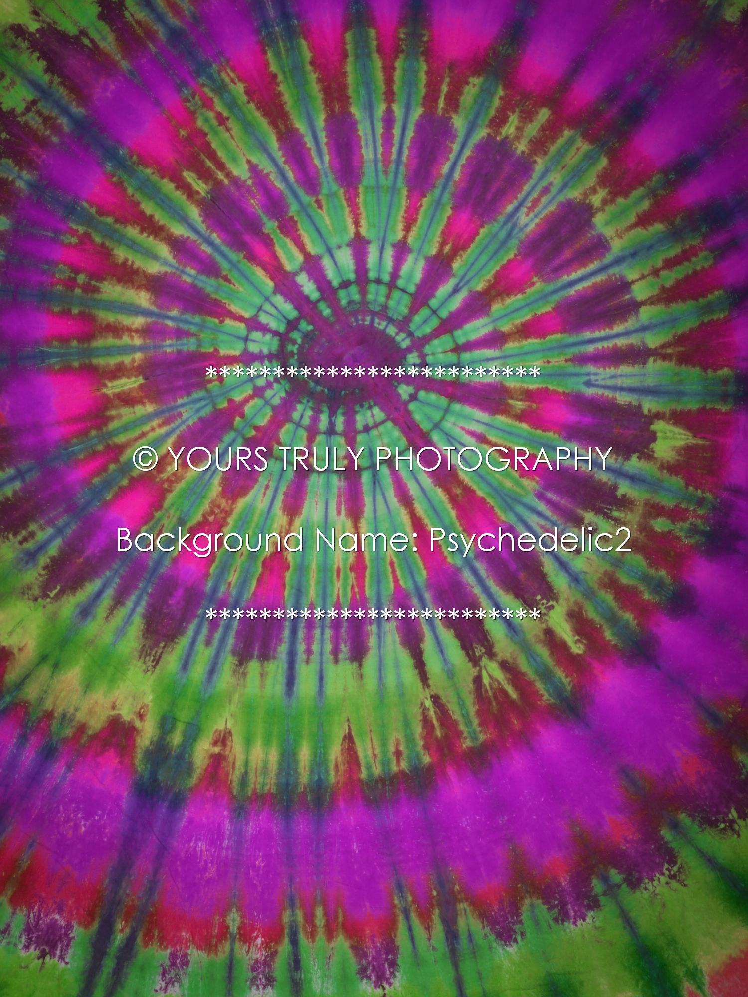 Psychedelic2.jpg
