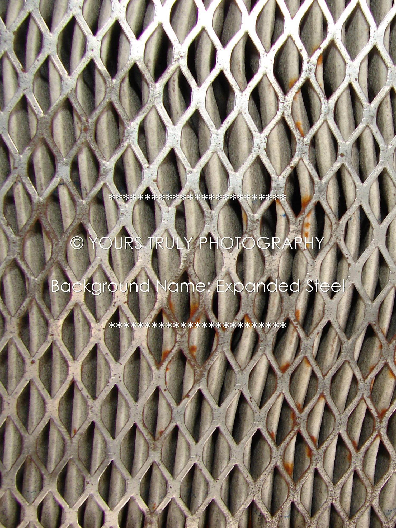 Expanded Steel.jpg