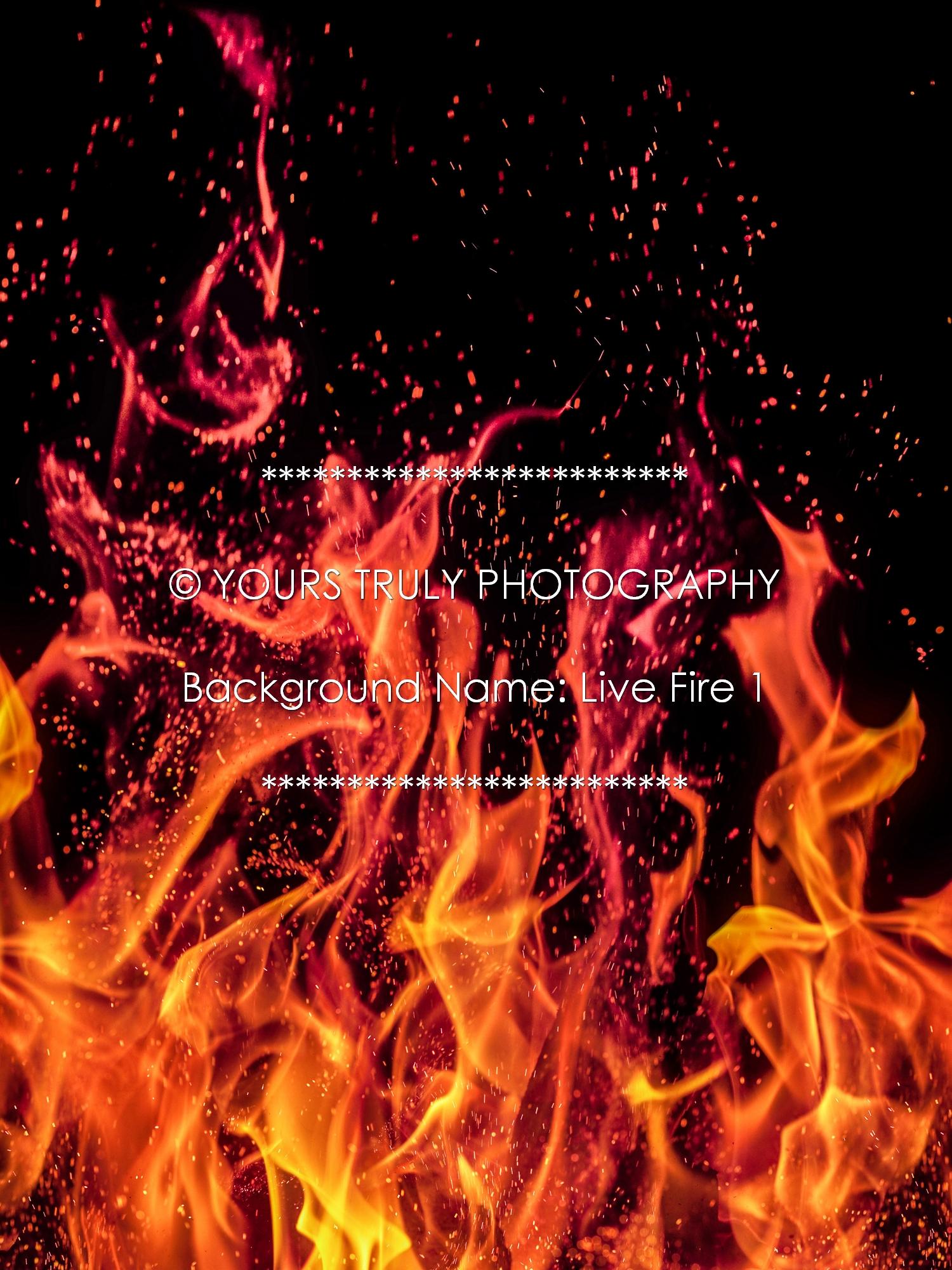 Live Fire 1.jpg