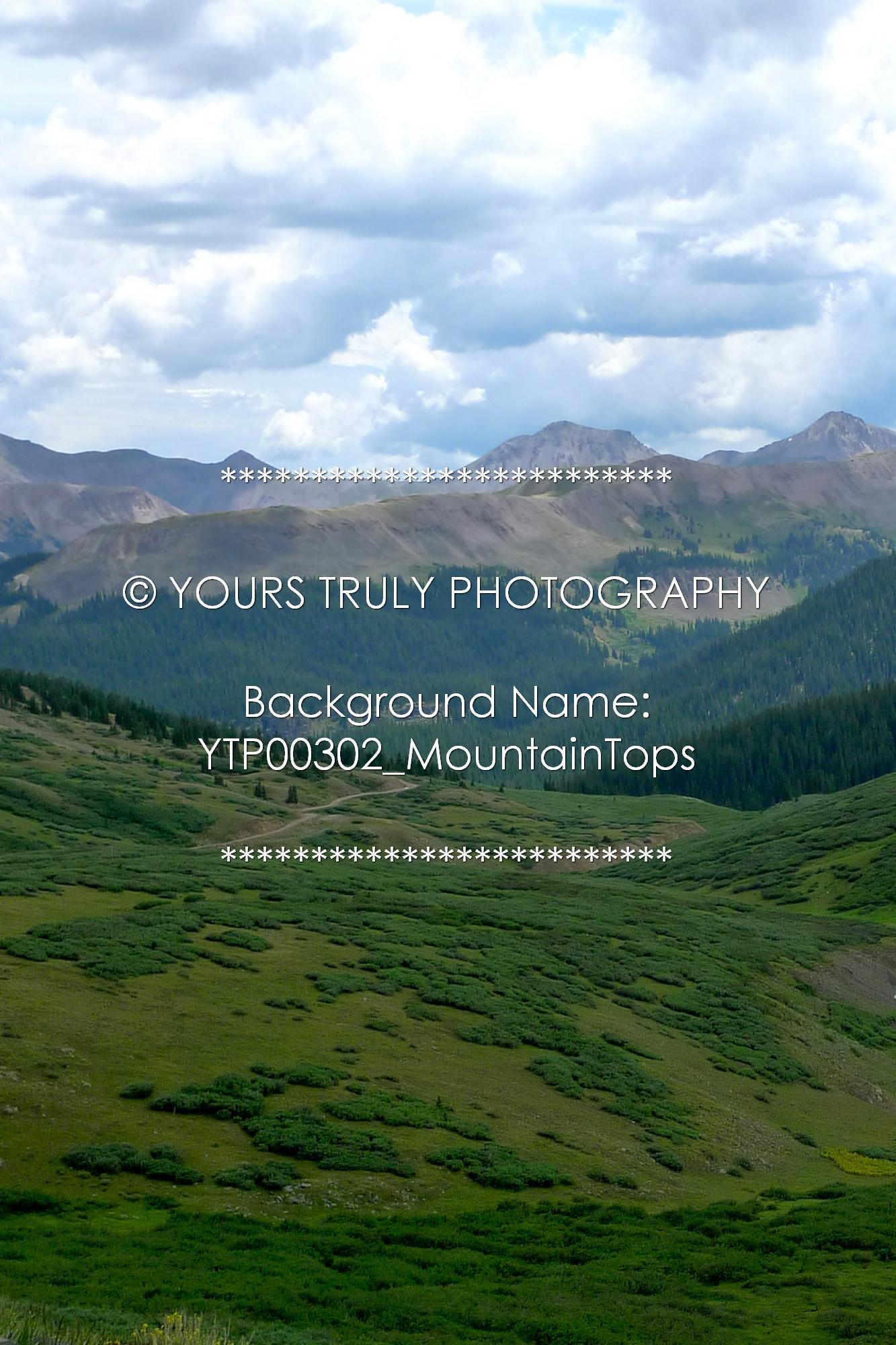 YTP00302_MountainTops.jpg