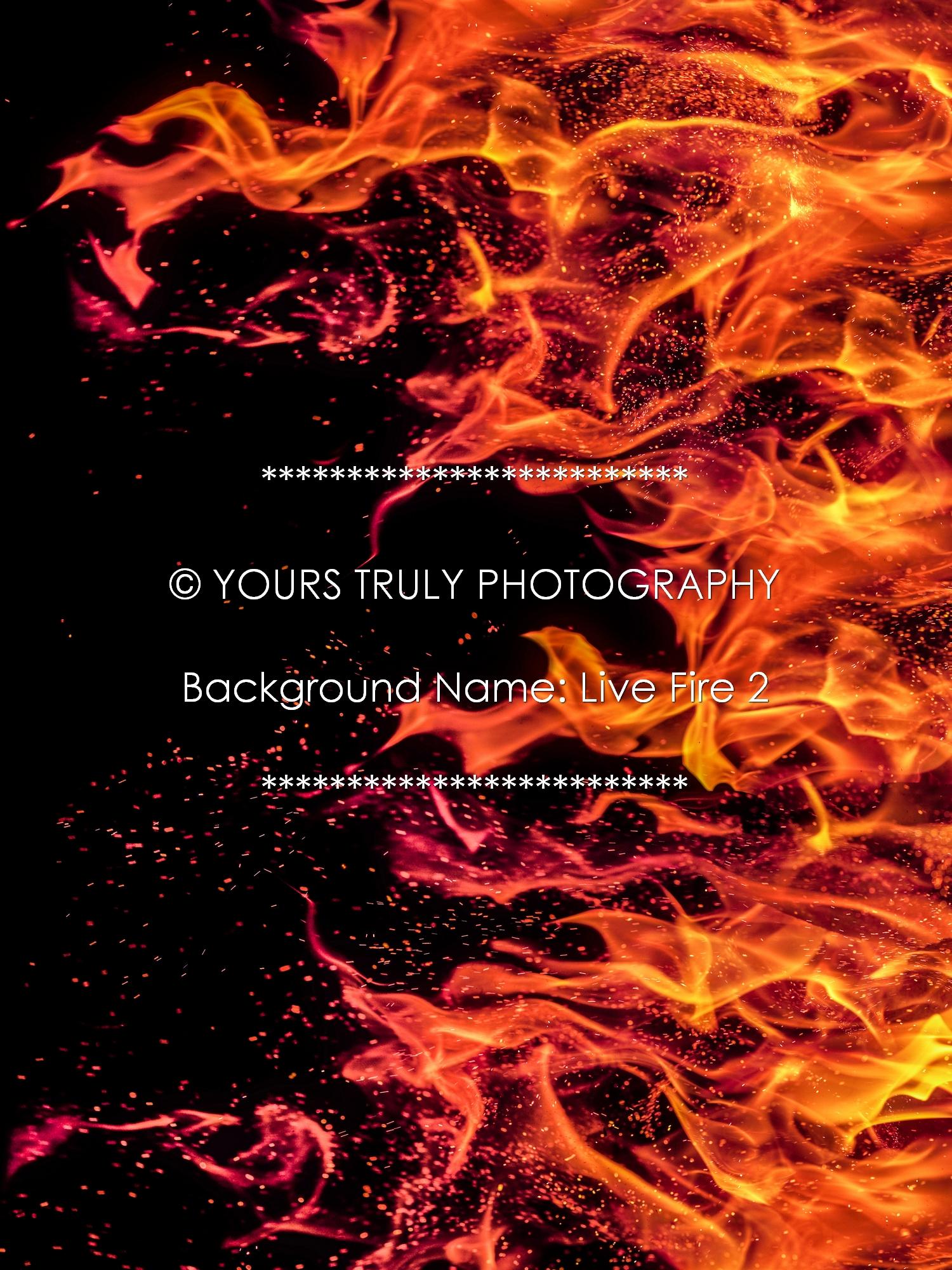 Live Fire 2.jpg