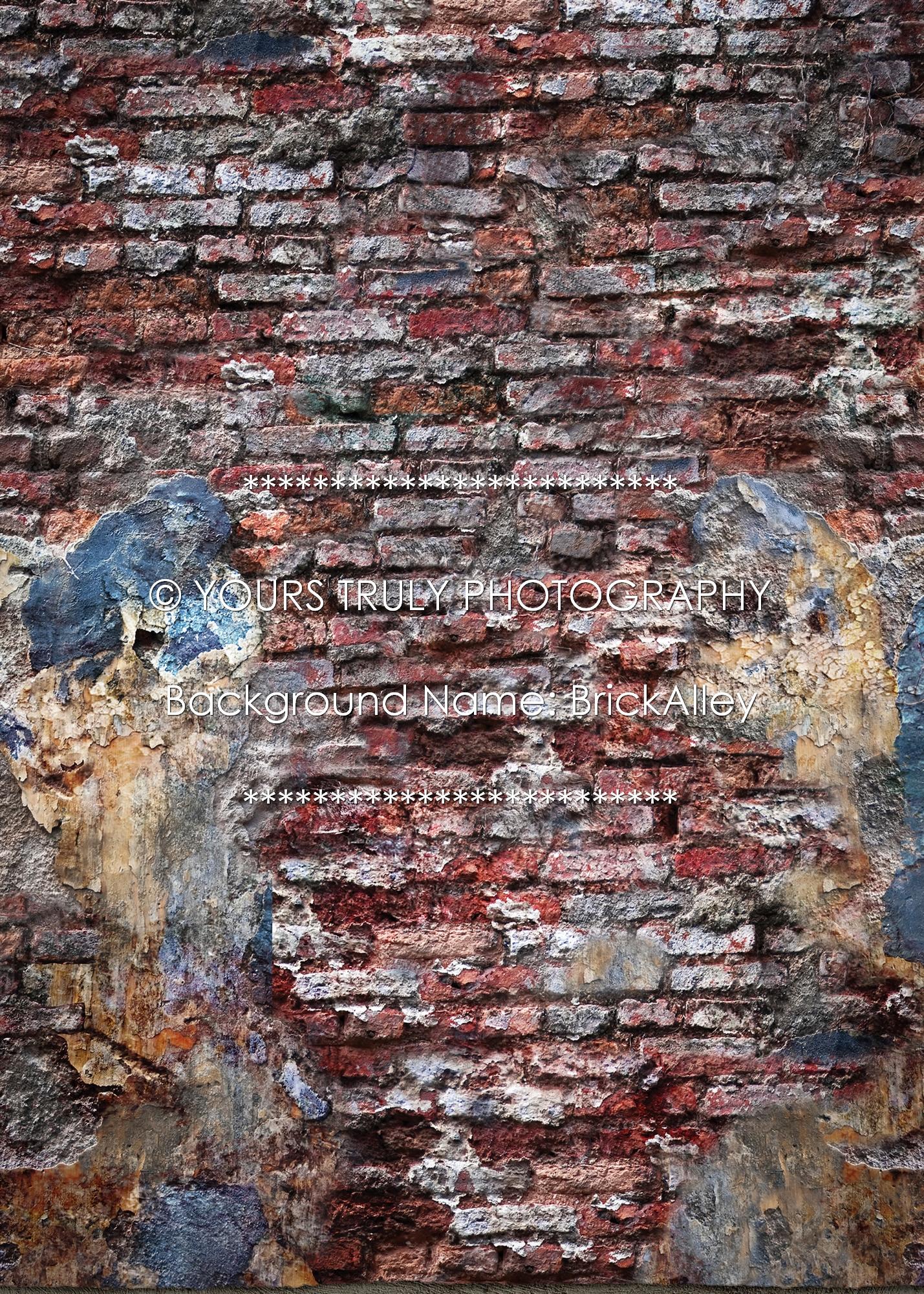 BrickAlley.jpg