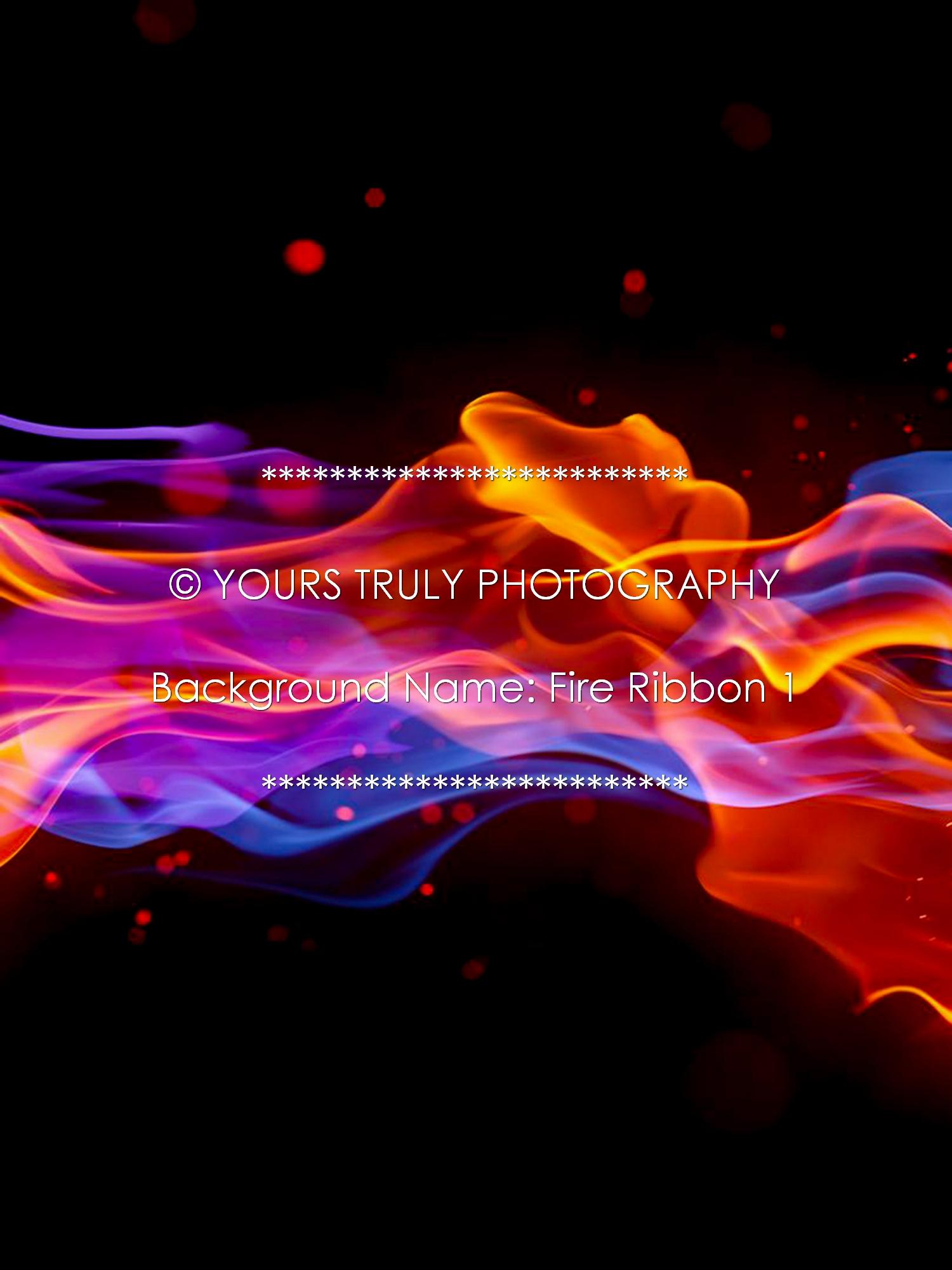 Fire Ribbon 1.jpg