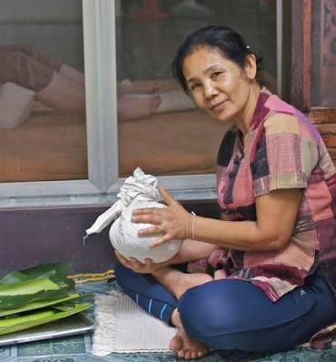 Homprang! www.homprang.com