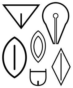 Petroglyphs around the world from aboriginal communities