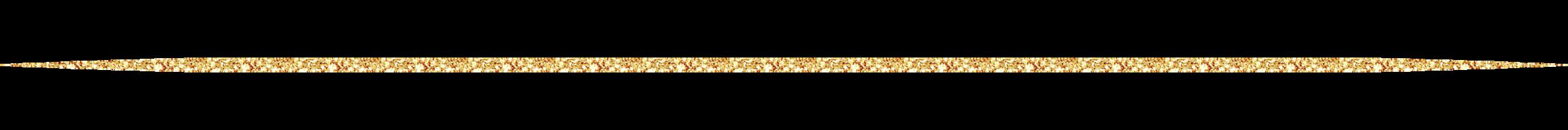 gold-line-borders-07_orig.png