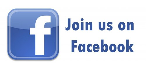 Join us on Facebook.jpg