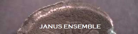 Janus2.png