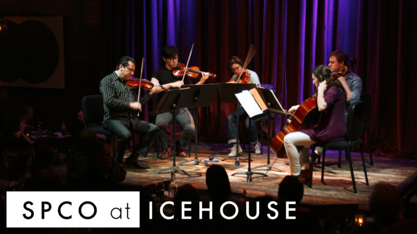 spco-at-Icehouse-with-logo-816x459.jpg