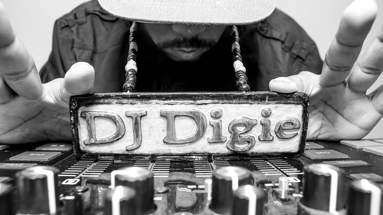 DJDigie.jpg