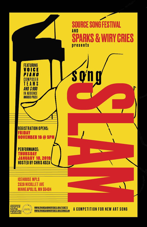 2019 SongSlam Poster.jpg