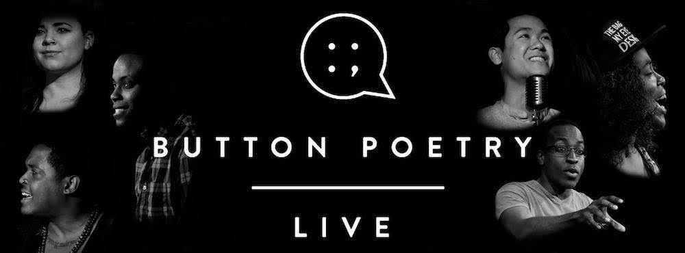 button poetry.jpg
