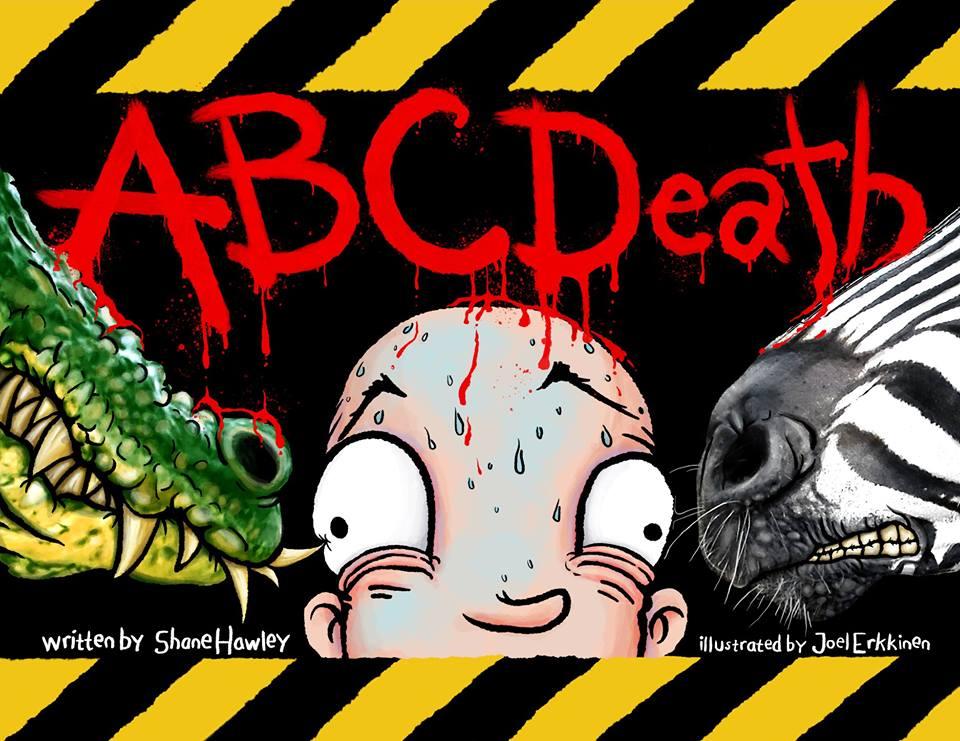 ABC Death Cover.jpg