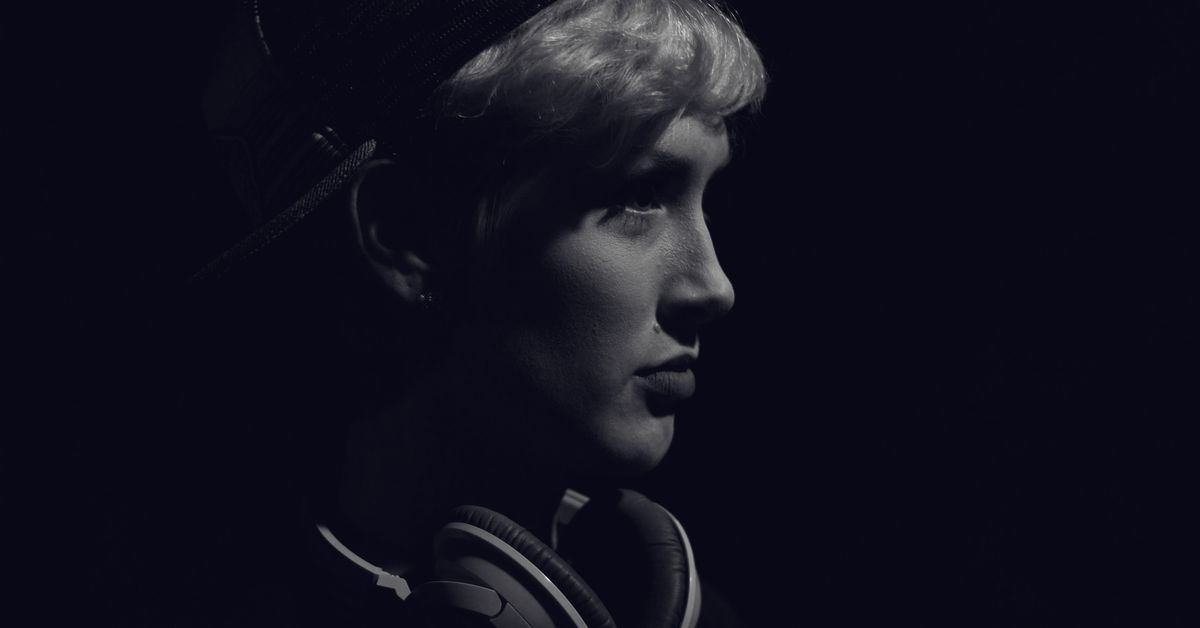 DJ Kirkabee.jpg