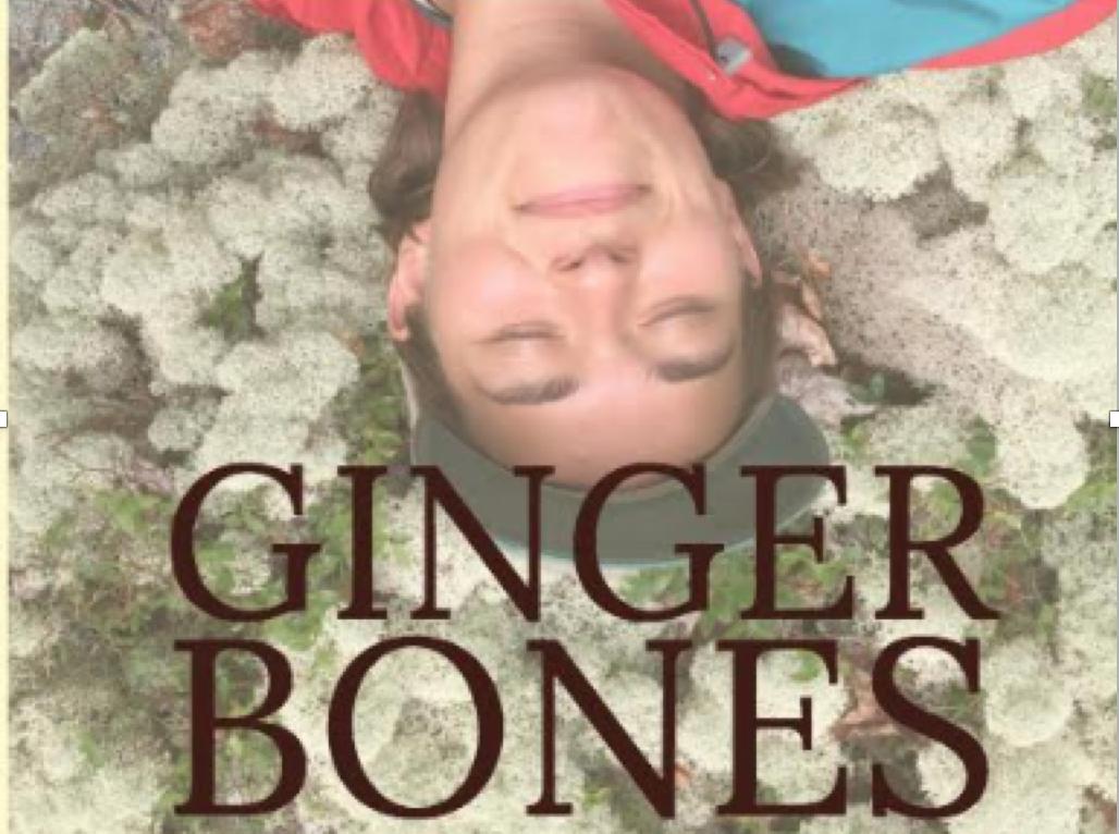 Ginger Bones.png