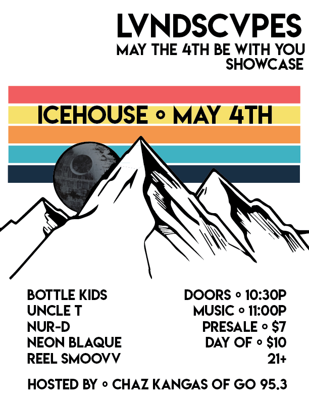 Icehouse Showcase (1).png