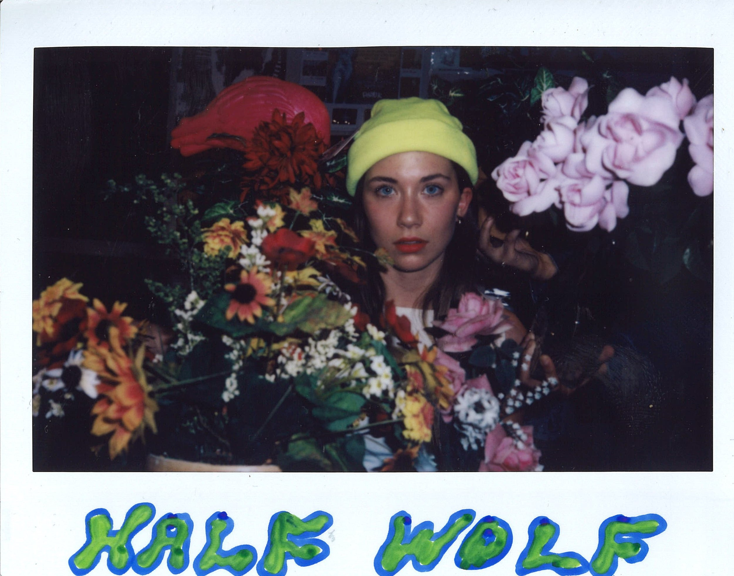 HALF_WOLF.jpg