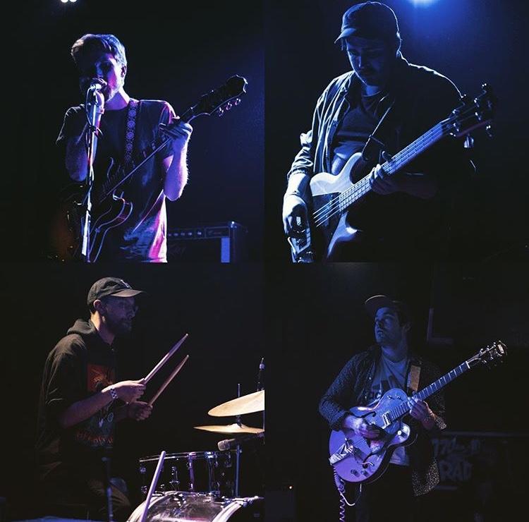 Go For Retro Band Pic.jpg
