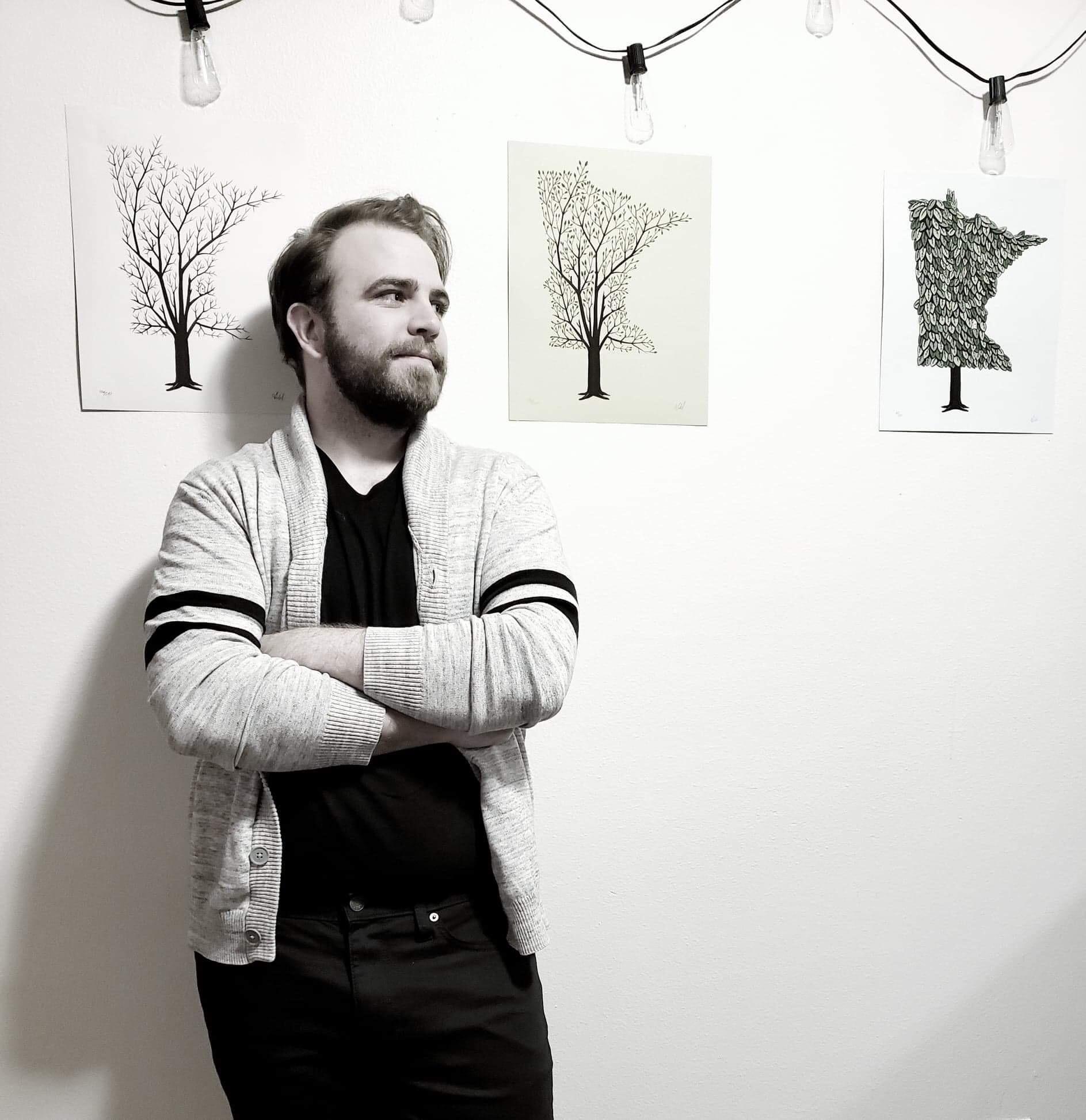 Anders promo photo.JPG
