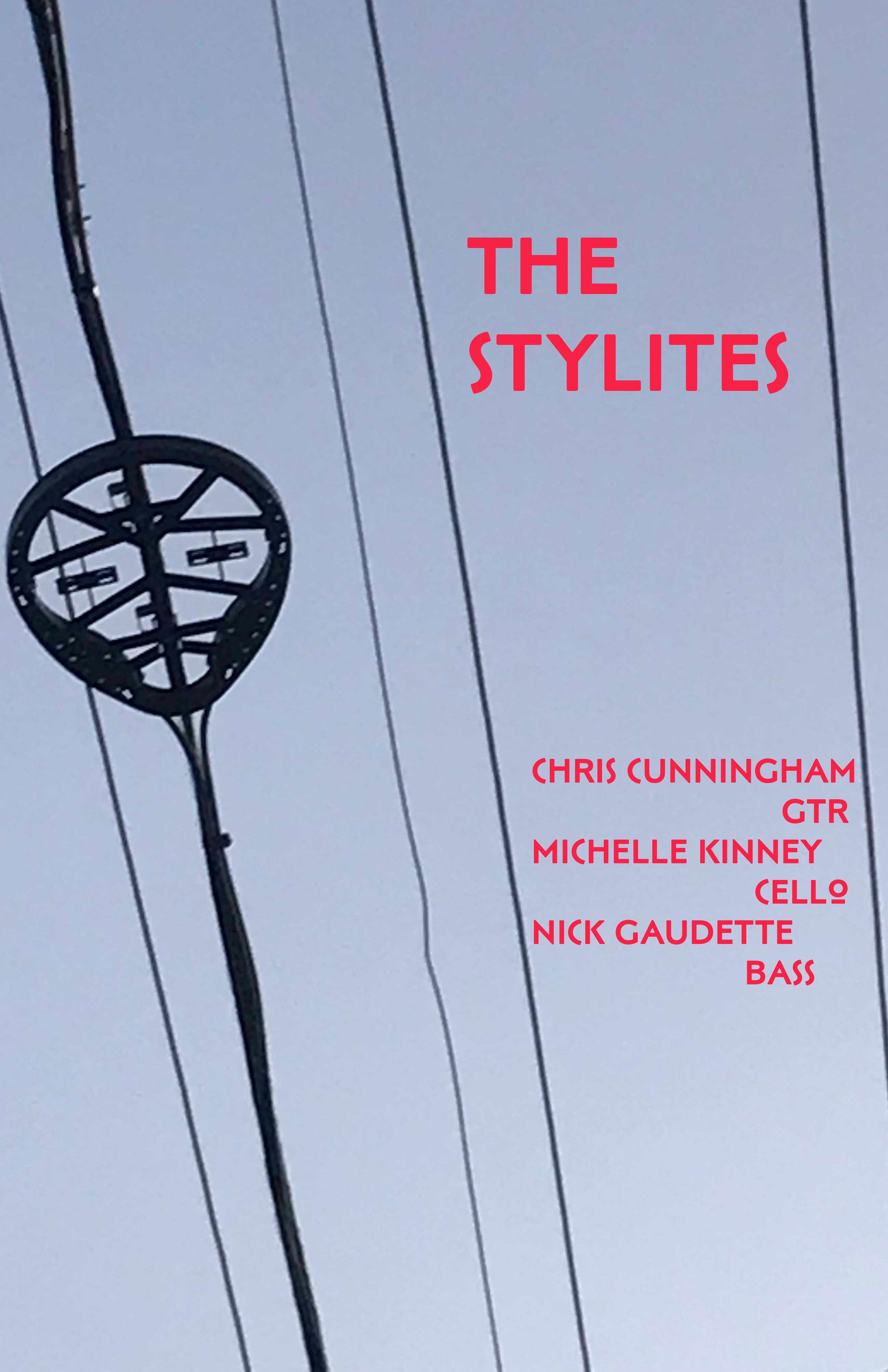The Stylites 1.1.jpg