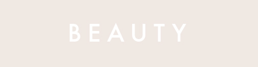 Beauty button.jpg