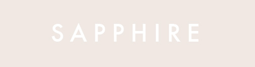 sapphire button.jpg