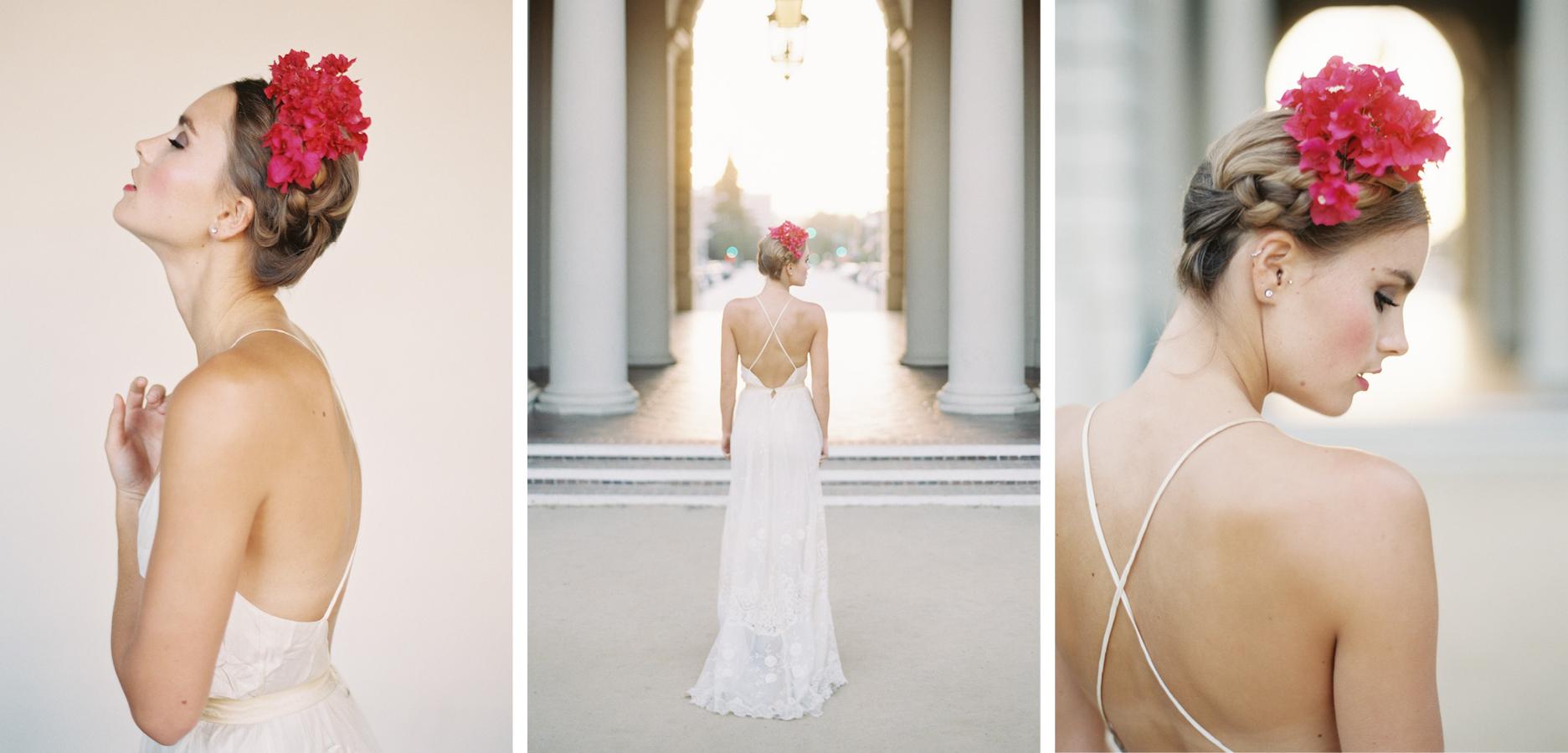 Jess-Wilcox-Hair-Makeup-Wedding-Homepage_2.jpg