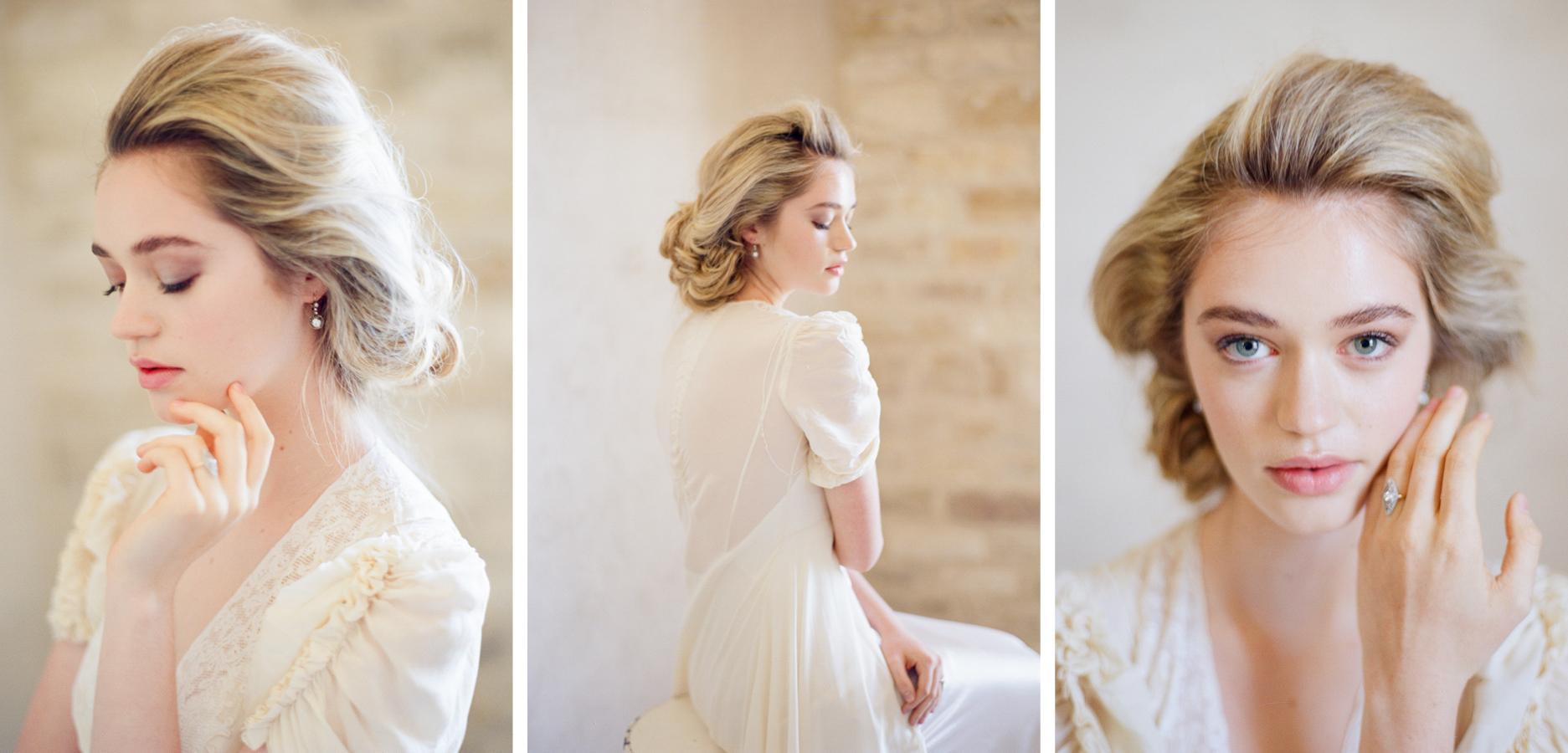 Jess-Wilcox-Hair-Makeup-Wedding-Homepage_4.jpg