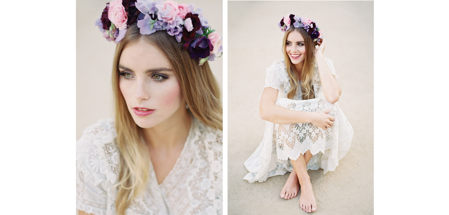 Jess-Wilcox-Hair-Makeup-Wedding_portfolio2.jpg
