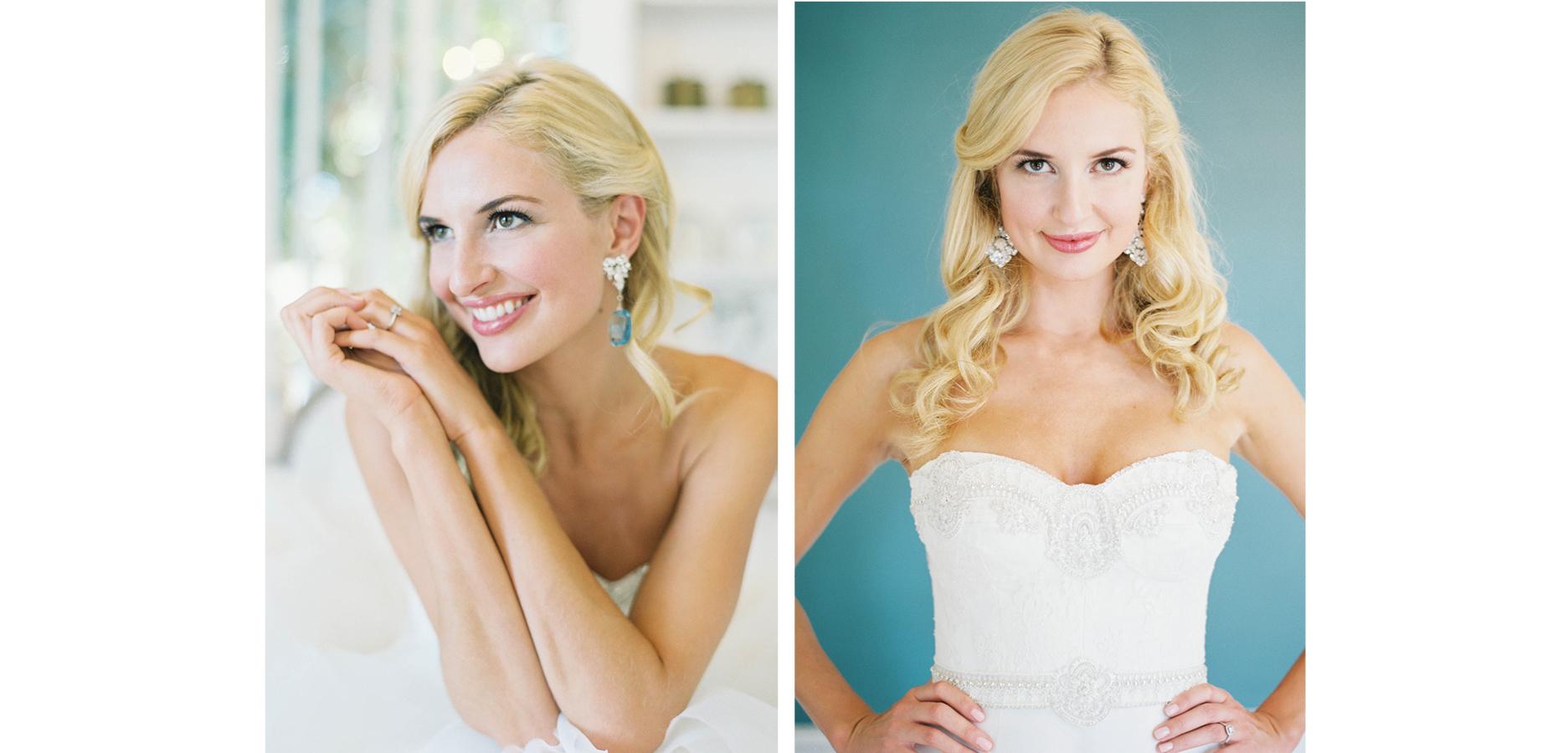Jess-Wilcox-Hair-Makeup-Wedding_portfolio4.jpg