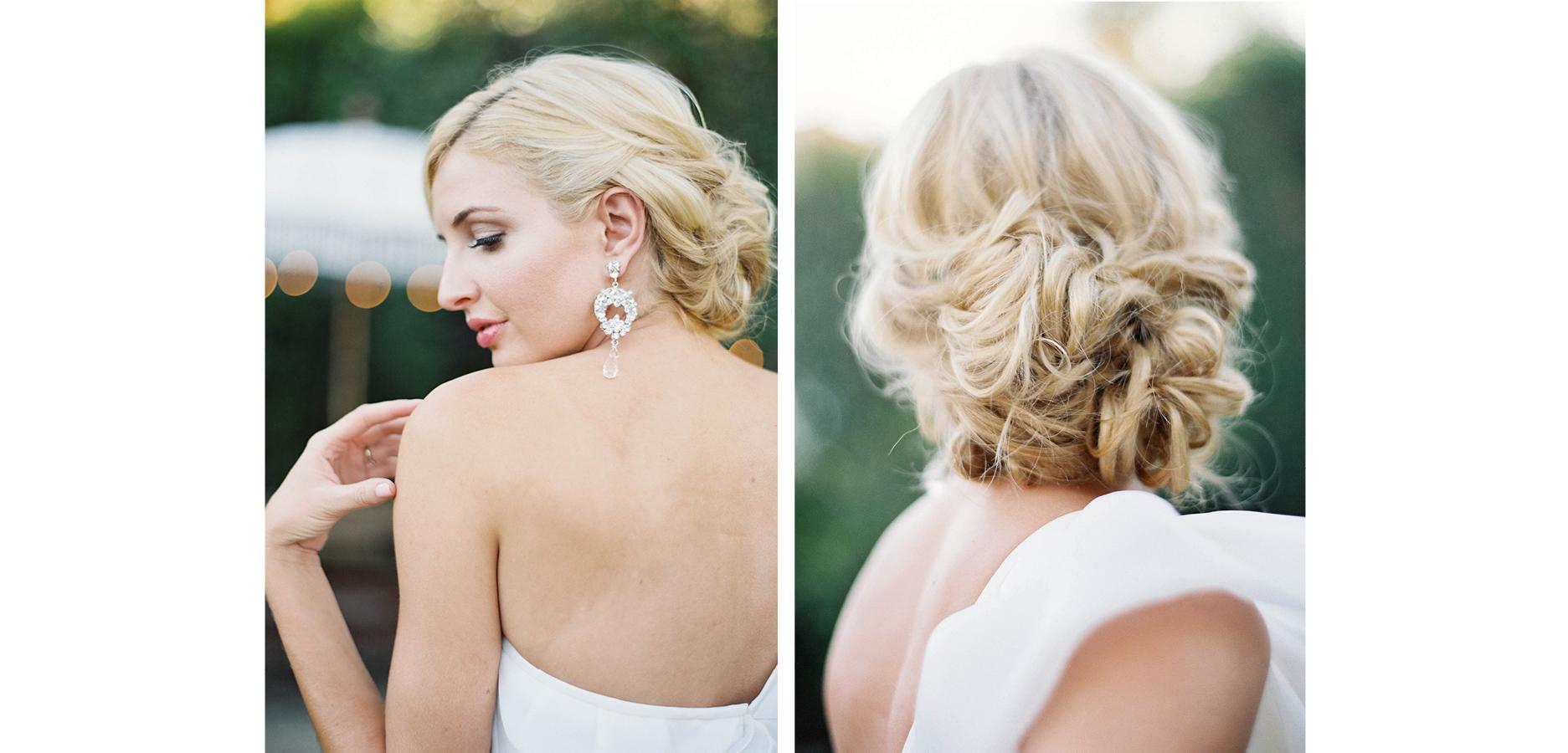 Jess-Wilcox-Hair-Makeup-Wedding_portfolio5.jpg