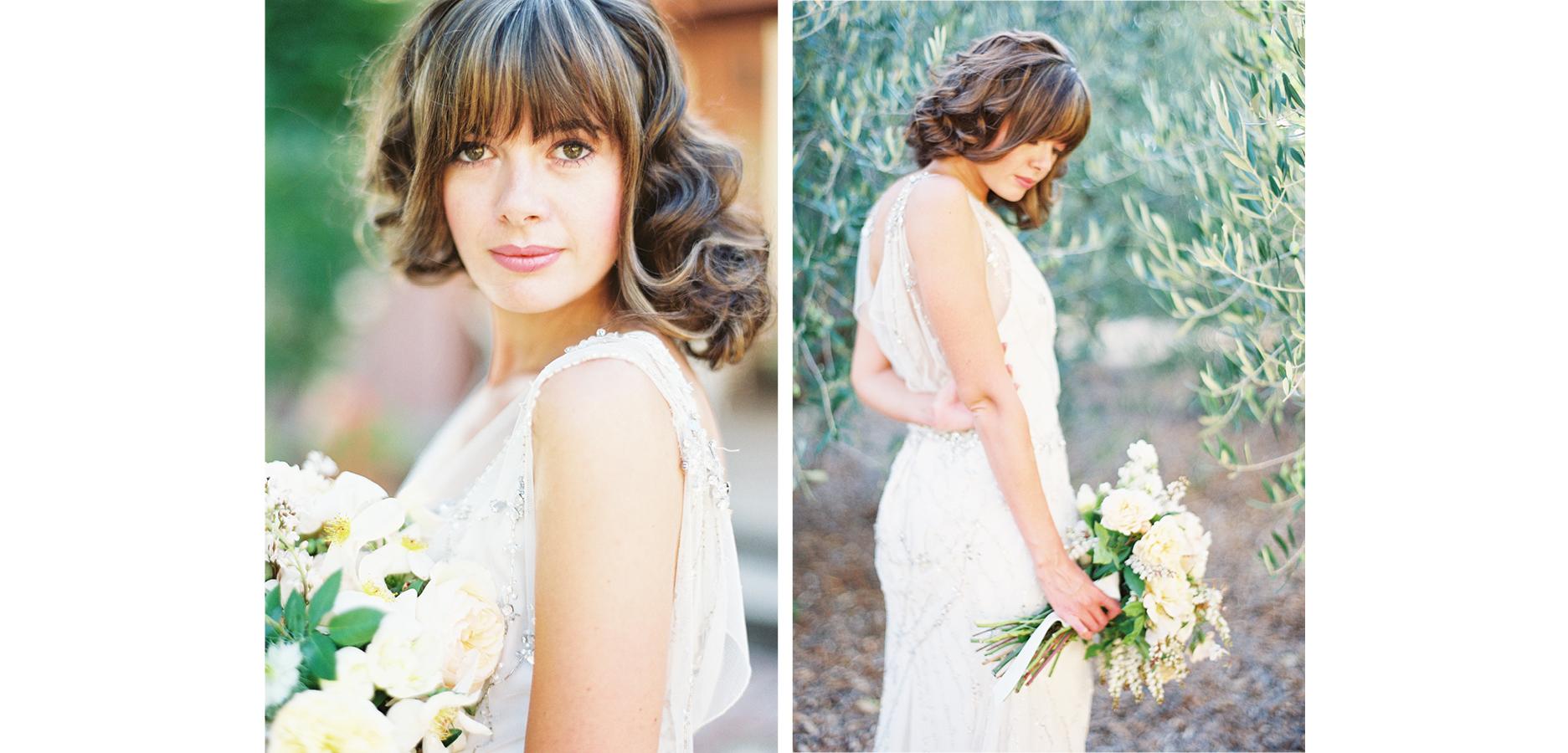 Jess-Wilcox-Hair-Makeup-Wedding_portfolio7.jpg