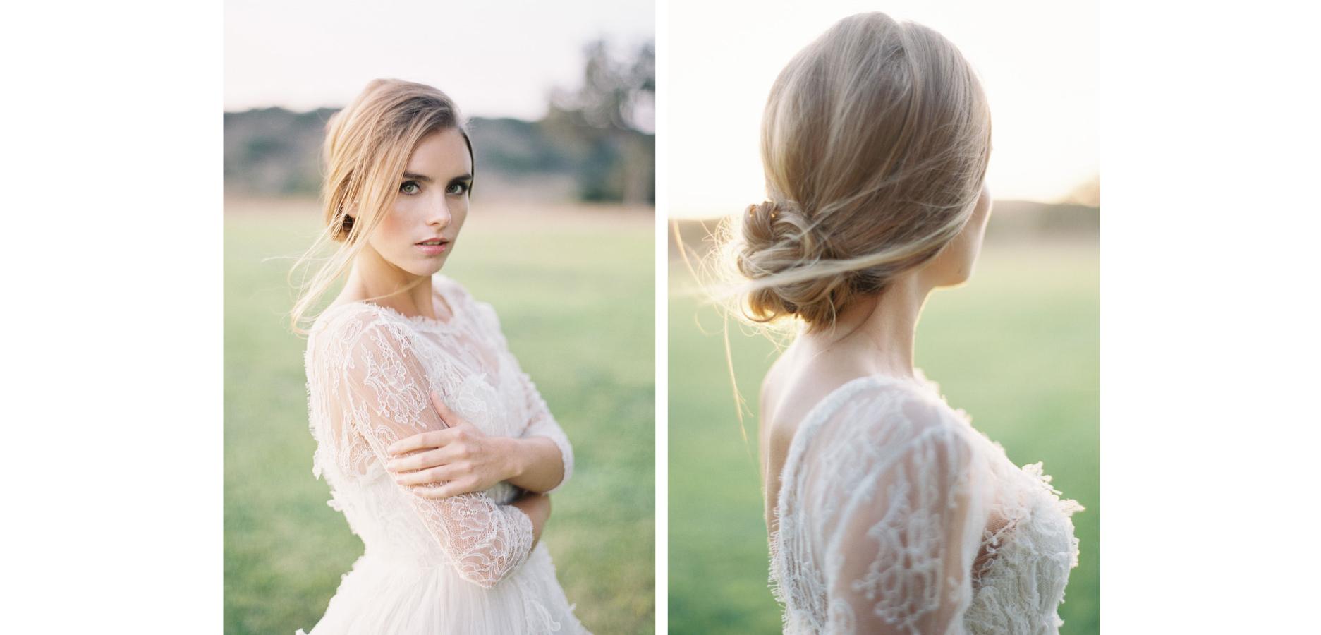 Jess-Wilcox-Hair-Makeup-Wedding_portfolio11.jpg