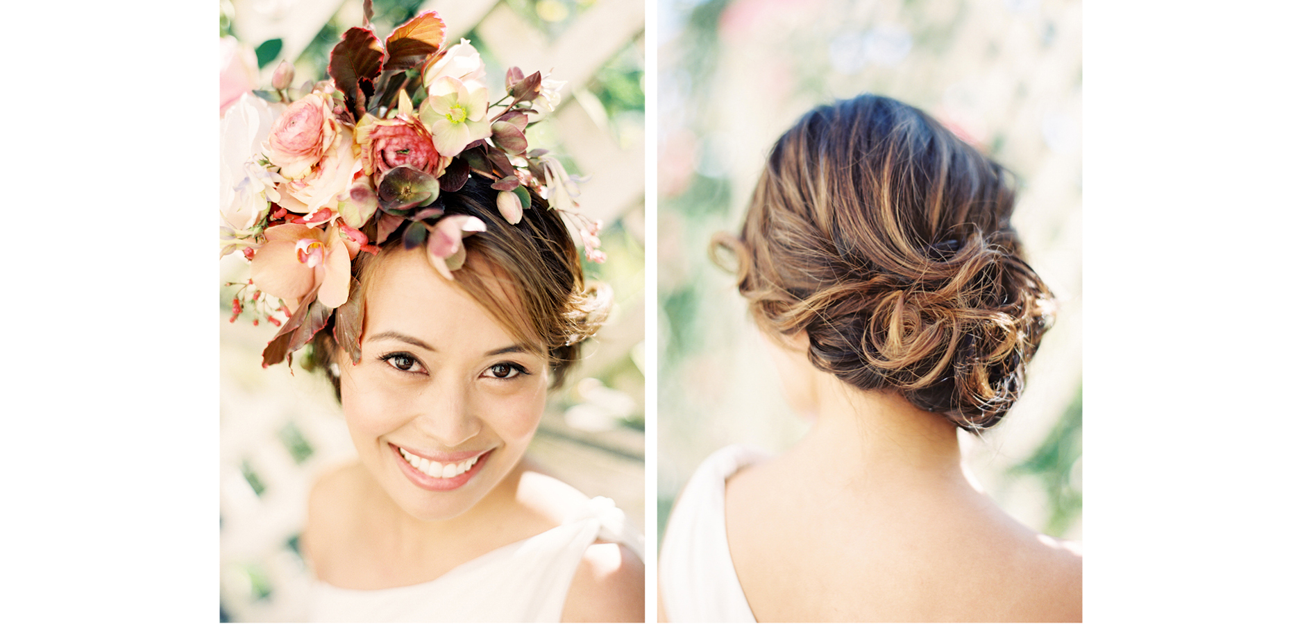 Jess-Wilcox-Hair-Makeup-Wedding_portfolio10.jpg