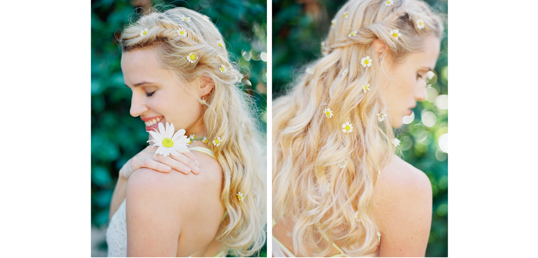 Jess-Wilcox-Hair-Makeup-Wedding_portfolio12.jpg