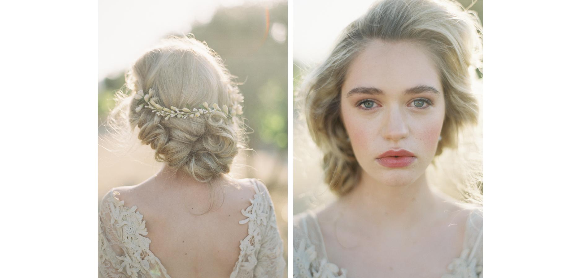 Jess-Wilcox-Hair-Makeup-Wedding_portfolio13.jpg