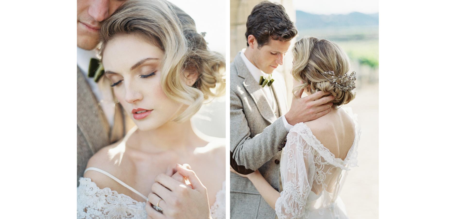 Jess-Wilcox-Hair-Makeup-Wedding_portfolio14.jpg
