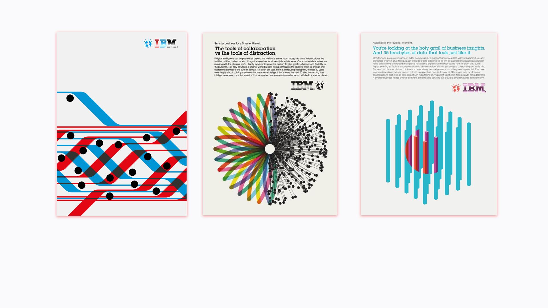 IBM.001.jpeg
