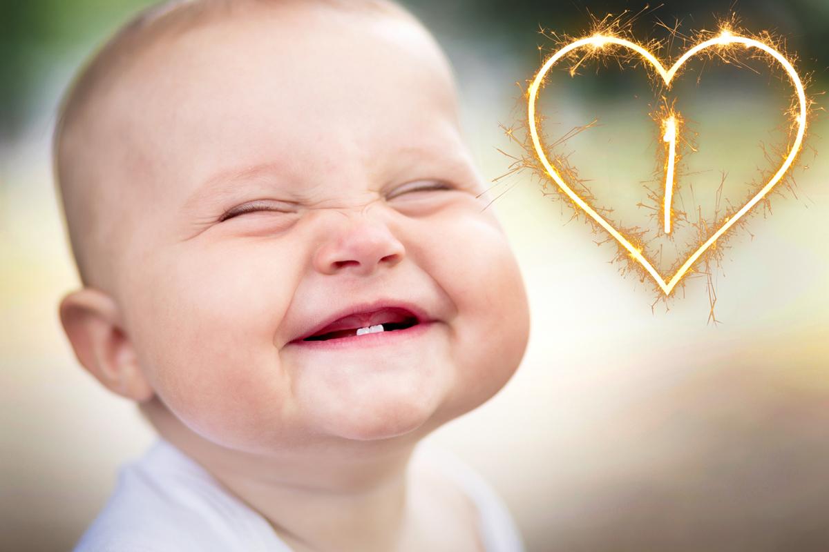 Baby-Image.jpg