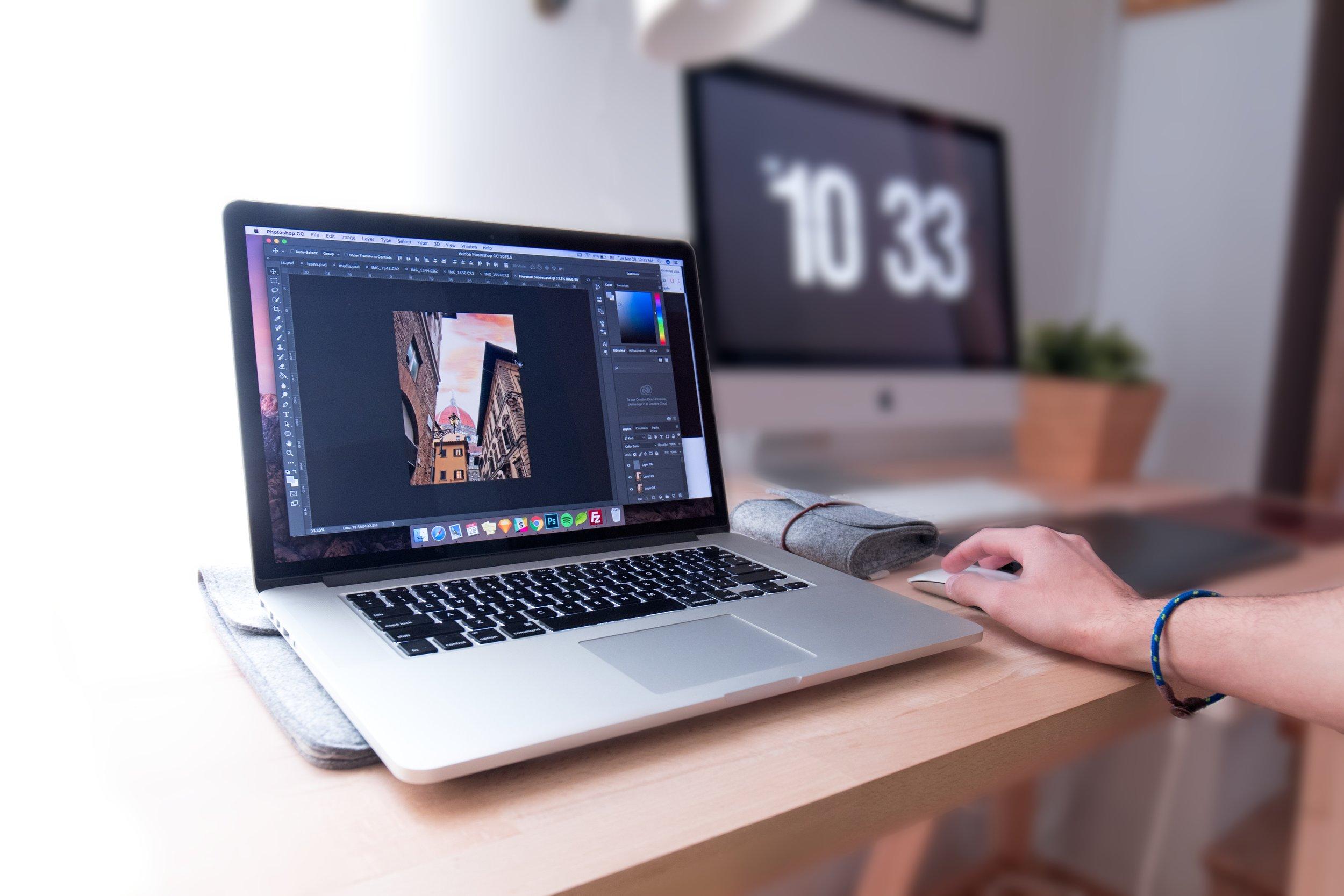 Lightroom or Photoshop Blog?.jpg